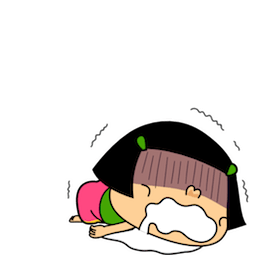 Noo-Hin Dance Facebook sticker #15