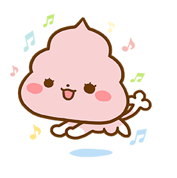 Nyanchi Facebook sticker #1
