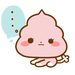 Nyanchi Facebook sticker #5