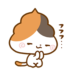 Nyanchi Facebook sticker #6