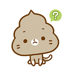 Nyanchi Facebook sticker #10