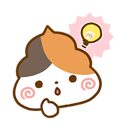 Nyanchi Facebook sticker #18