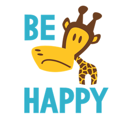 Paul Frank Facebook sticker #8