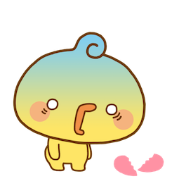 Playful Piyomaru Facebook sticker #18