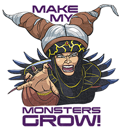 Power Rangers Facebook sticker #9