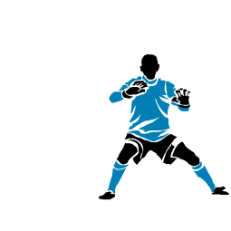 Football! Facebook sticker #4