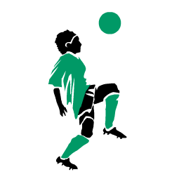 Football! Facebook sticker #5