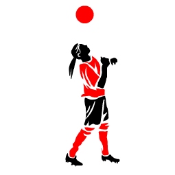 Football! Facebook sticker #8