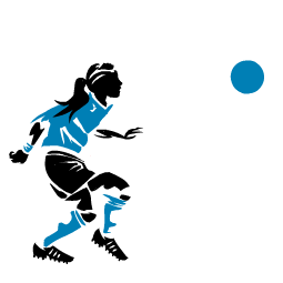 Football! Facebook sticker #9