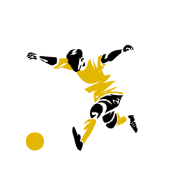 Football! Facebook sticker #10