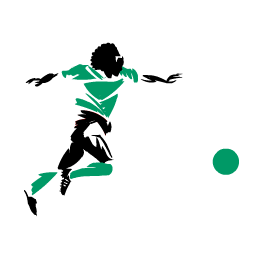 Football! Facebook sticker #11