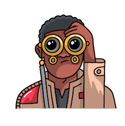 Star Wars: The Rise of Skywalker Facebook sticker #12