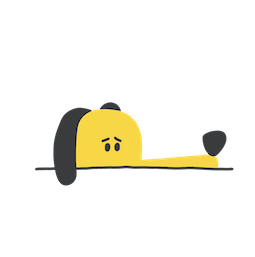 Stretch Facebook sticker #16