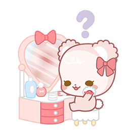 Verliebte Sugar Cubs Facebook sticker #19