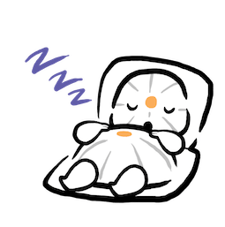 Facebook / Messenger The Mask Singer sticker #12