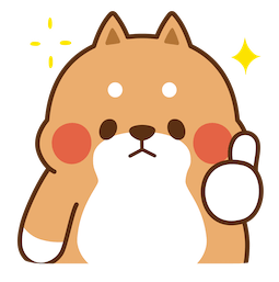 Tonton Friends Returns Facebook sticker #7