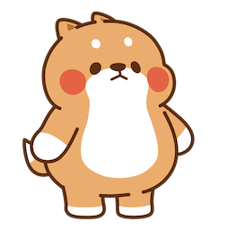 Tonton Friends Returns Facebook sticker #9