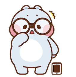 Tonton Friends Returns Facebook sticker #18