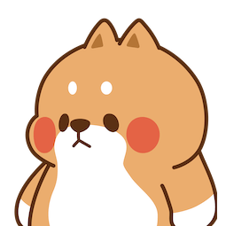 Tonton Friends Returns Facebook sticker #22