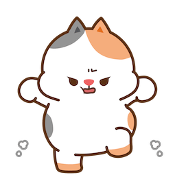 Tonton Friends Returns Facebook sticker #23