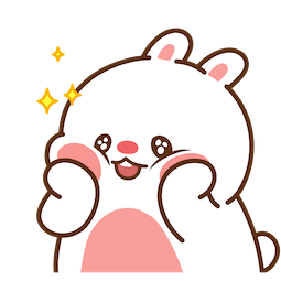 Tonton Friends Returns Facebook sticker #24