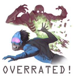 Virtual Reality Check Facebook sticker #14