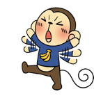 Ya-Ya Facebook sticker #24