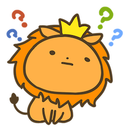 Yarukizero Facebook sticker #10