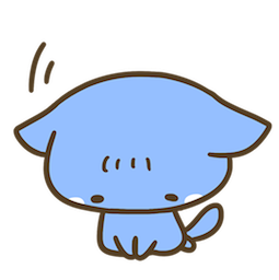 Yarukizero Facebook sticker #15